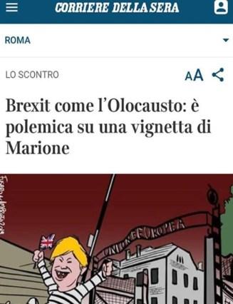 Marione 2019