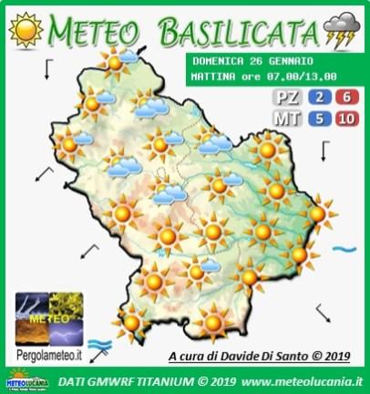 basilicata_domani_mattina
