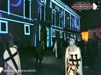 Immagine tratta da repertorio di Onda Lucana®by Antonio Morena Melfi Pz Millennio.1