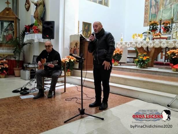 Immagine tratta da repertorio di Onda Lucana®by Pina Chidichimo 2020.jpg x.jpg