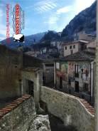 immagine-tratta-da-repertorio-di-onda-lucanac2aeby-faustino-tarillo-2020.jpg5_