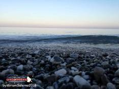 immagine-tratta-da-repertorio-di-onda-lucana-by-miriam-salerno1