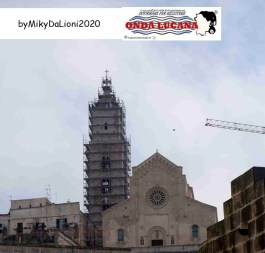 Immagine tratta da repertorio di Onda Lucana®by Miky Da Lioni 2020.jpg5