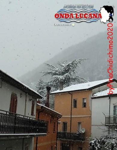 Immagine tratta da repertorio di Onda Lucana®by Pina Chidichimo 2020 xxx2.jpg0