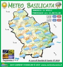 basilicata_domani_pomeriggio