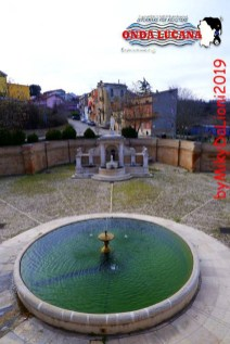 Immagine tratta da repertorio di Onda Lucana®by Miky Da Lioni 2020.jpg06