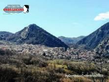 Immagine tratta da repertorio di Onda Lucana®by Domenico Delorenzo 2019