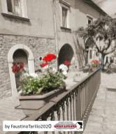 immagine-tratta-da-repertorio-di-onda-lucanac2aeby-faustino-tarillo-2020.jpg0_.jpg02