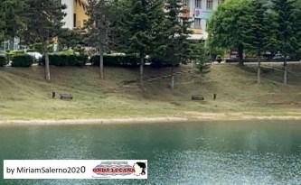Immagine tratta da repertorio di Onda Lucana®by Miriam Salerno 2020.jpg0