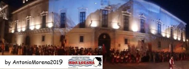 Immagine tratta da repertorio di Onda Lucana®by Antonio Morena.jpg0