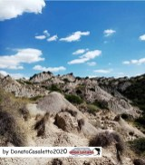 Immagine tratta da repertorio di Onda Lucana®by Donato Casaletto 2020.jpg03