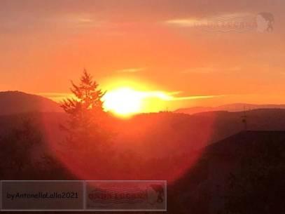 Immagine tratta da repertorio di Onda Lucana®by Antonella Lallo 2021.jpg6