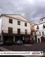 Casa Comunale