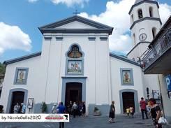 Chiesa San Costantino - Il Grande