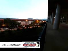 Immagine tratta da repertorio di Onda Lucana®by Rocco Cillotto 2020.jpg5