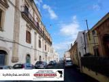 Immagine tratta da repertorio di Onda Lucana®by Miky Da Lioni 2021.jpg7