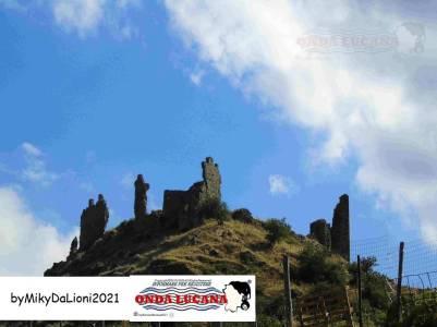 Immagine tratta da repertorio di Onda Lucana®by Miky Da Lioni 2021