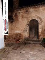 Immagine tratta da repertorio di Onda Lucana®by Angelo Padula 2020.jpg San Chirico Nuovo.jpg0