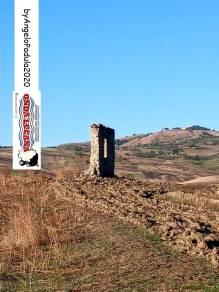 Immagine tratta da repertorio di Onda Lucana®by Angelo Padula 2020.jpg San Chirico Nuovo.jpg258