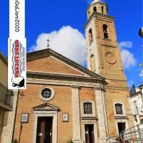 Basilica di Santa Maria del Carmine