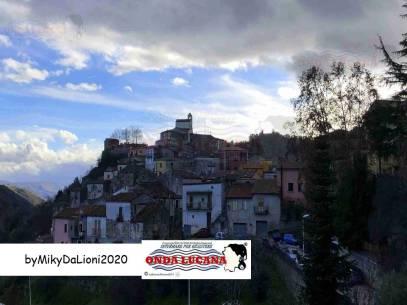 Immagine tratta da repertorio di Onda Lucana®by Miky Da Lioni 2020.jpg3