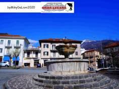 Immagine tratta da repertorio di Onda Lucana®by Miky Da Lioni 2020.jpg6