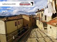Immagine tratta da repertorio di Onda Lucana®by Miky Da Lioni 2020.jpg 1