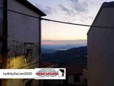 Immagine tratta da repertorio di Onda Lucana®by Miky Da Lioni 2020.jpg6.jpg5