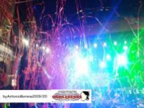 Immagine tratta da repertorio di Onda Lucana®by Antonio Morena 2019 2020.jpg19