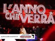 Immagine tratta da repertorio di Onda Lucana®by Antonio Morena 2019 2020.jpg24