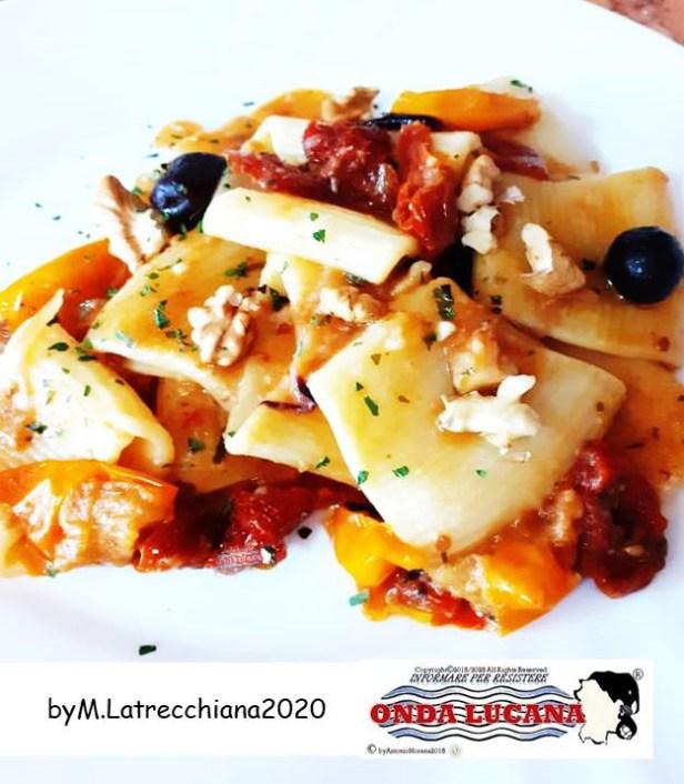 Immagine tratta da repertorio di Onda Lucana®by Maddalena Latrecchiana 2020.jpg5