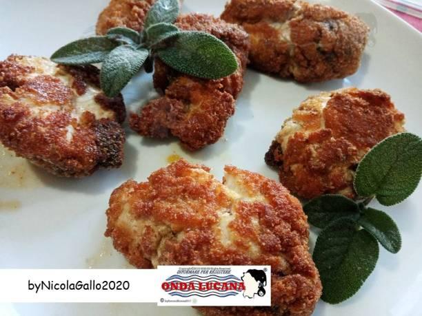 Immagine tratta da repertorio di Onda Lucana®by Nicola Gallo 2020.jpg3