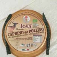 Azienda Agro zootecnica TOSA snc.jpeg5