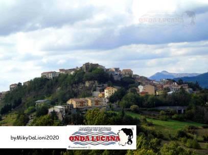 Immagine tratta da repertorio di Onda Lucana®by Miky Da Lioni 2020.jpg20