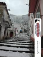 Immagine tratta da repertorio di Onda Lucana®by Pino Salerno 2021.jpg0