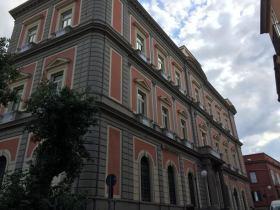 Immagine tratta da repertorio di Onda Lucana®by Antonella Lallo 2021.jpga.jpg00