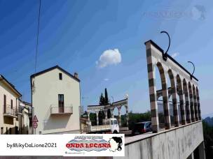 Immagine tratta da repertorio di Onda Lucana®by Miky Da Lioni 2021.jpg03