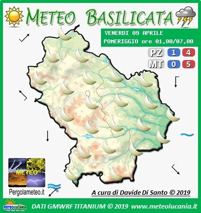 basilicata_domani_notte (1)