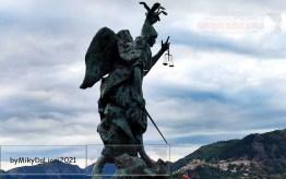 Immagine tratta da repertorio di Onda Lucana®by Miky Da Lioni 2021.jpg003