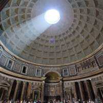 Pantheon esoterico (online) MERCOLEDÌ 30 GIUGNO 2021 ALLE ORE 21 EVENTO ON LINE