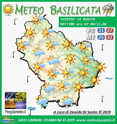 basilicata_domani_mattina (1)