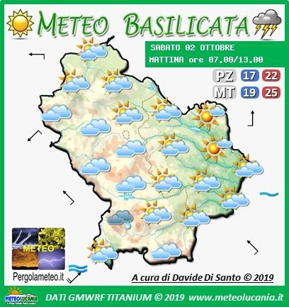 basilicata_3_giorni_mattina