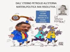 Dannati Lucani