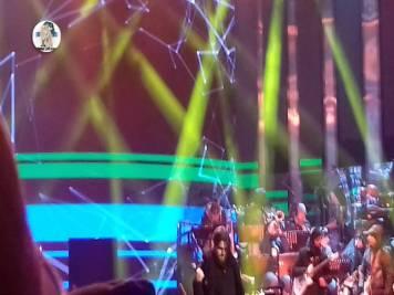 onda-lucana-2016-piazza-prefettura-potenza-lanno-che-verra2