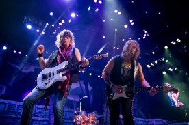 iron-maiden-ft-lauderdale-24-2-16-36456-253