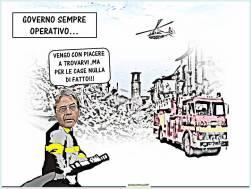 governo-e-terremoto-2017-corner