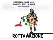 rottamazione-italica-2017