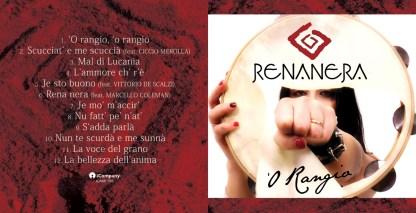 RENANERA_O_RANGIO_booklet_1