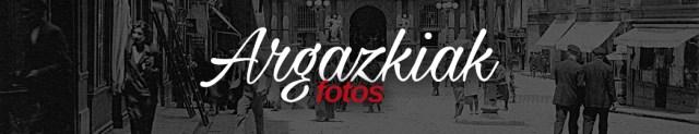 Argazkiak/Fotografías