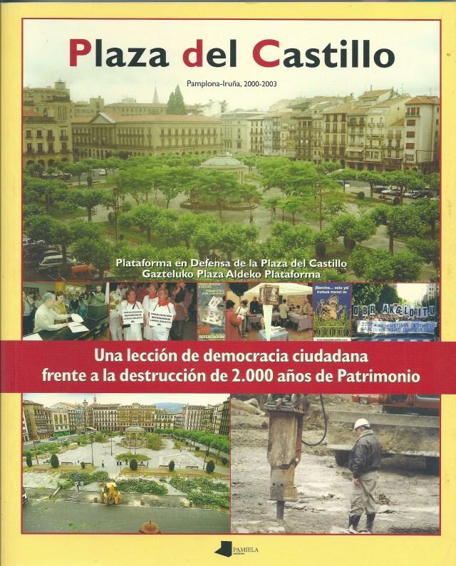 Pza Castillo0001